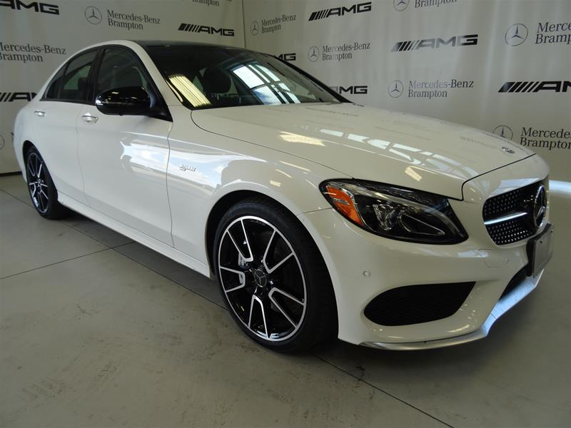 Mercedes Benz Leasing Customer Service