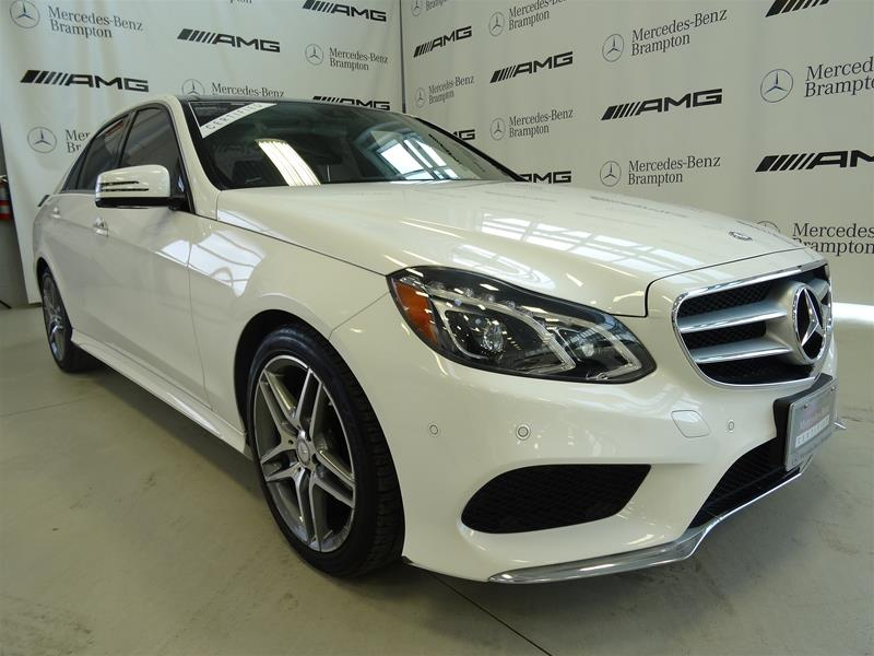 brokers benz detail elite at used auto mercedes e class