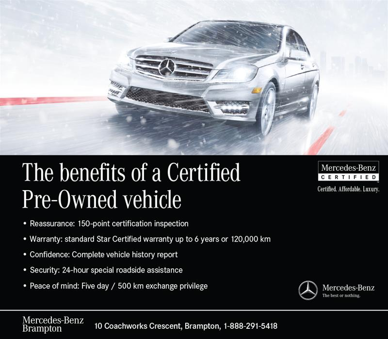 Certified Pre-Owned 2016 Mercedes-Benz S-Class S550 4MATIC (LWB)